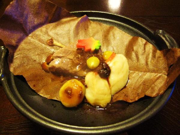 20091123-0911susume.JPG